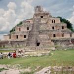 ek_balam_mayan_ruins (2)