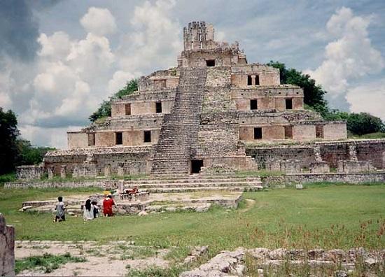 ek_balam_mayan_ruins