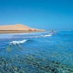Gran-Canaria-playa
