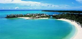 Vacanze a Mauritius: i parchi e le riserve naturali