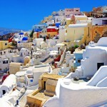 Santorini-Greece-oia