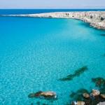 foto_villaggio_valtur_favignana_sicilia_vclub_trapani_mare_italia_il_mare