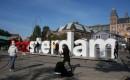 7 cose da fare durante un week end ad Amsterdam