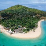 Vacanze alle Fiji