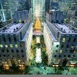 natale-new-york