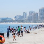 Long-Beach-Los-Angeles-blogvacanze