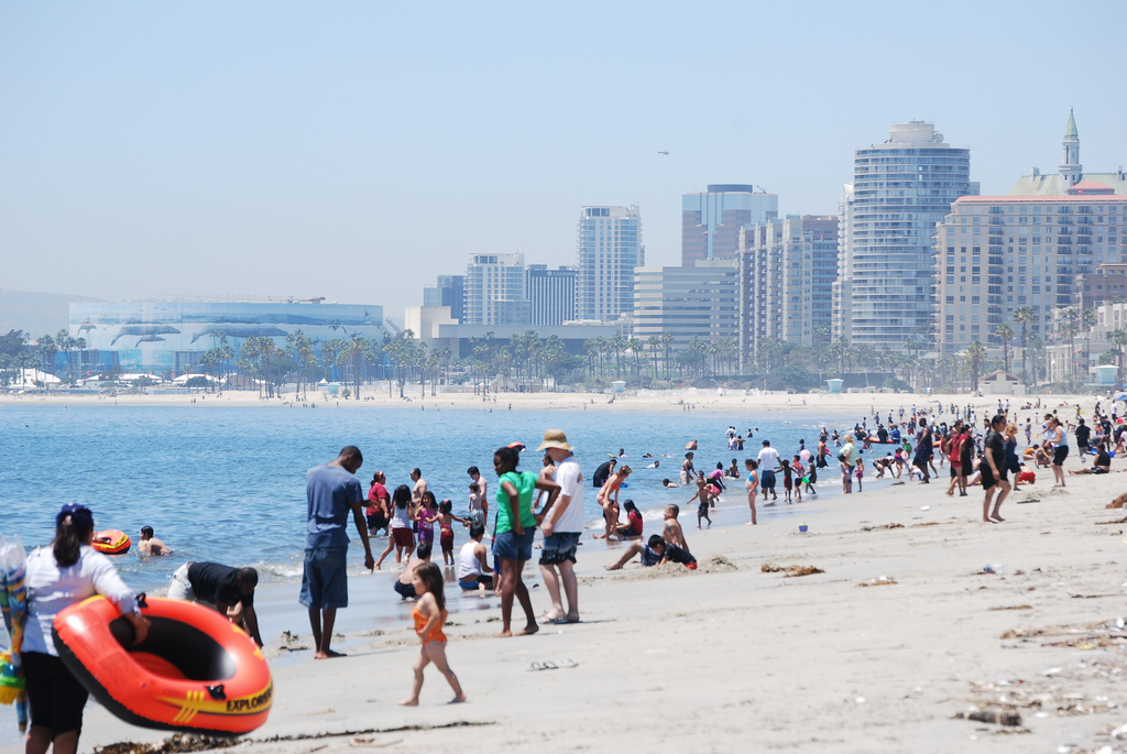Long-Beach-Los-Angeles-blogvacanze
