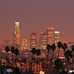 Los Angeles blogvacanze