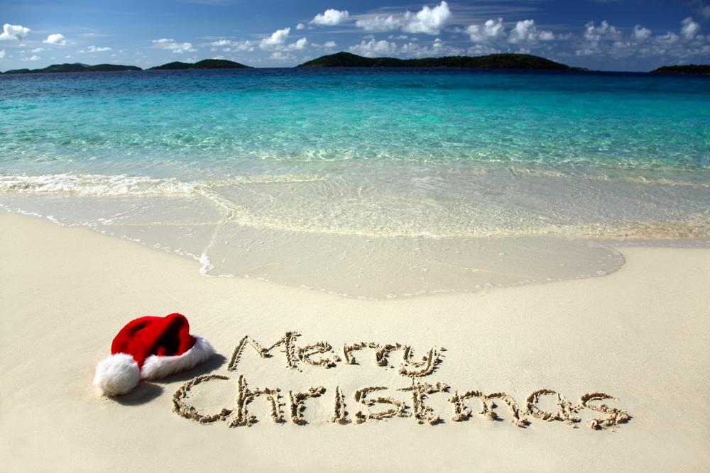 Strane tradizioni di Natale in tutto il mondo