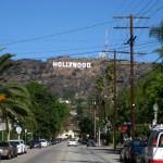 la-hollywood-blogvacanze 2013