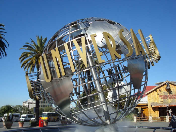 universal-hollywood-blogvacanze