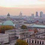 berlino blogvacanze