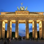 berlino blogvacanze2