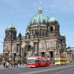 berlino blogvacanze4