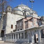 Istanbul-Moschea-di-Fatih2