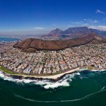 cape town sud africa
