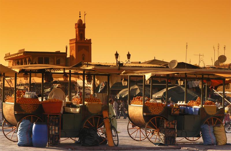 Marrakech-blogvacanze