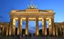 Mangiare a Berlino: Cosa e dove?