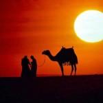 Deserto_Marocco