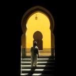 Meknes 3