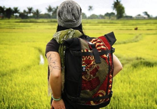 Viaggi da soli