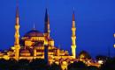 Week end ad Istanbul: tanto vicina, ma tanto lontana