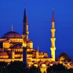 istanbul-week-end