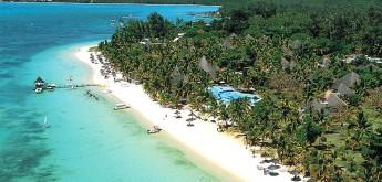 Mauritius: le spiagge più belle