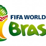 Calcio_Mondiali_Brasile-2014_orizzontale.jpg