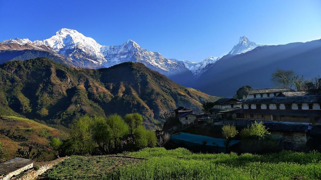annapurna_mountain__himalayas__nepal