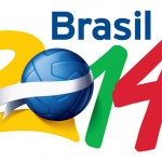 brazil-worldcup-20141