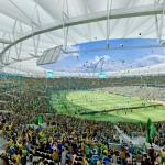 ccuz_fernandes_estadio_maracana_torcida
