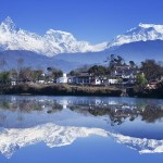 fewa-lake-valley-pokhara-nepal