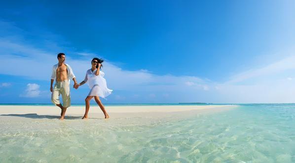 viaggi di nozze2