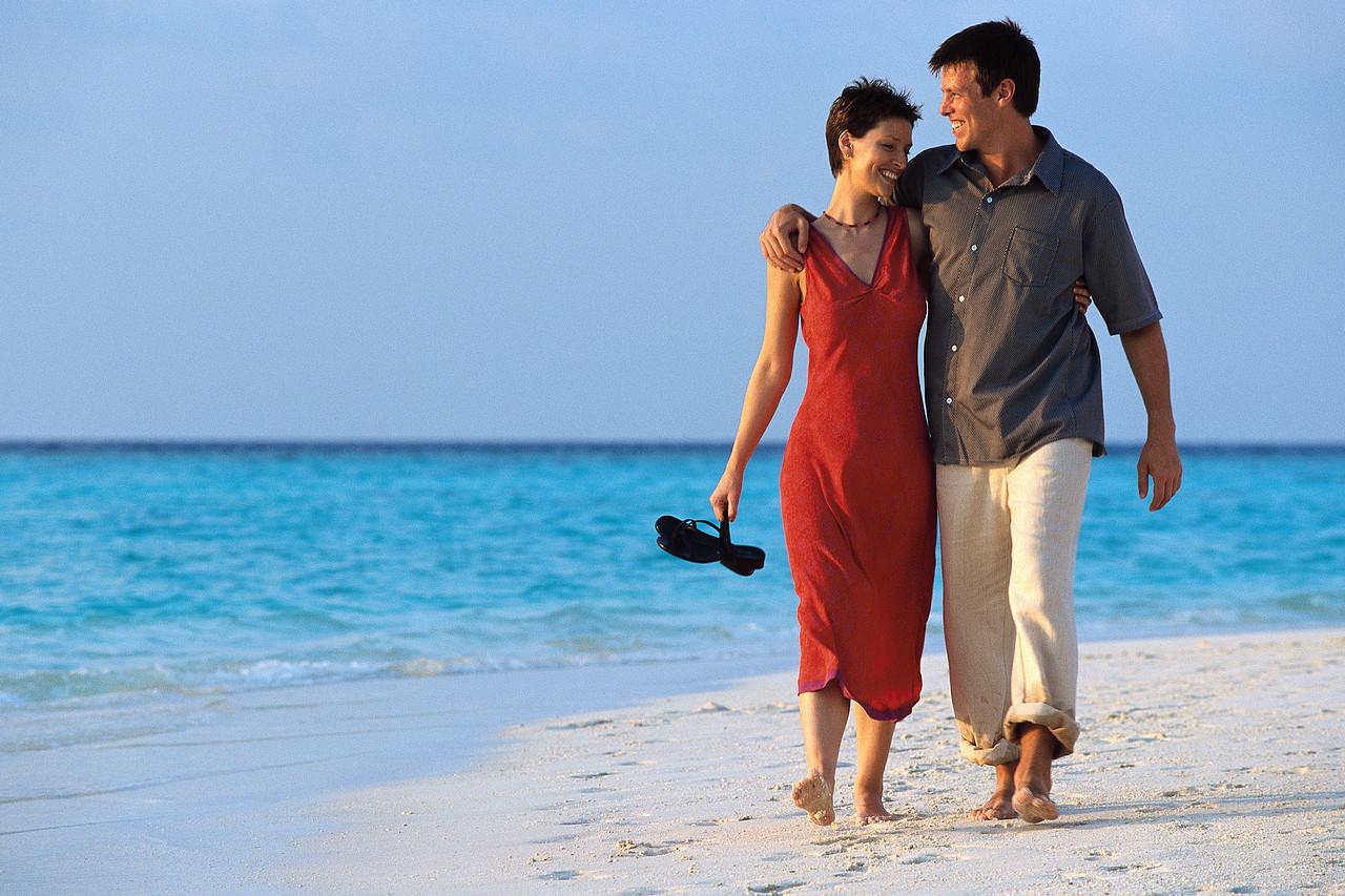 Tendenze viaggi di nozze: i cambiamenti di stile