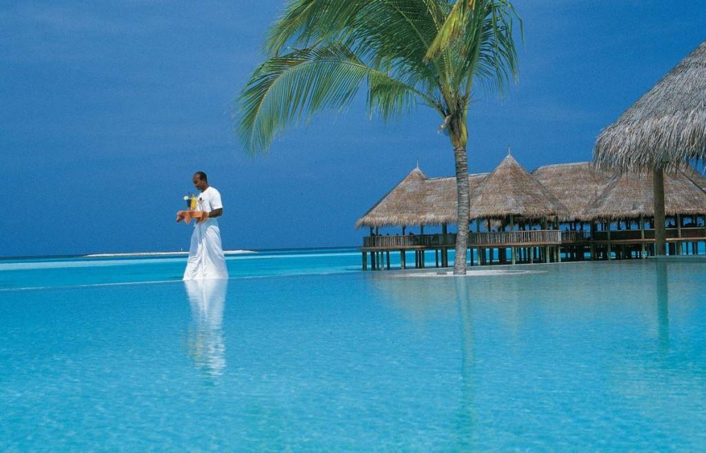 viaggidinozze maldive 2