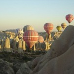 Cappadocia_in_mongolfiera