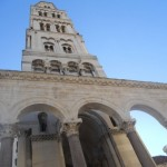 Cattedrale di San Doimo