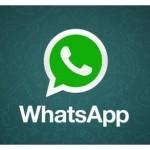 prenotazioni hotel con Whats App