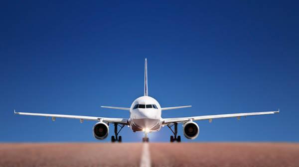 sicilia in aereo