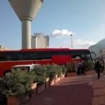 sicilia in autolinea