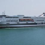 traghetto sicilia