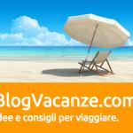 blogvacanze-banner-307×243