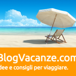 blogvacanze-banner-321×243