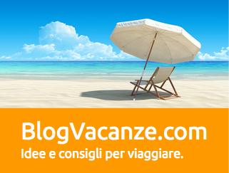 blogvacanze-banner2-321x243