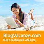 blogvacanze-banner-321×306