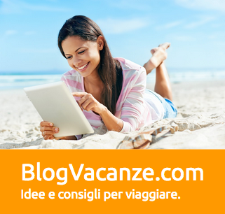blogvacanze-banner-321x306