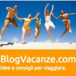 blogvacanze-banner-323×263