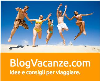 blogvacanze-banner-323x263