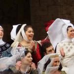narni-medievale-corsa-anello